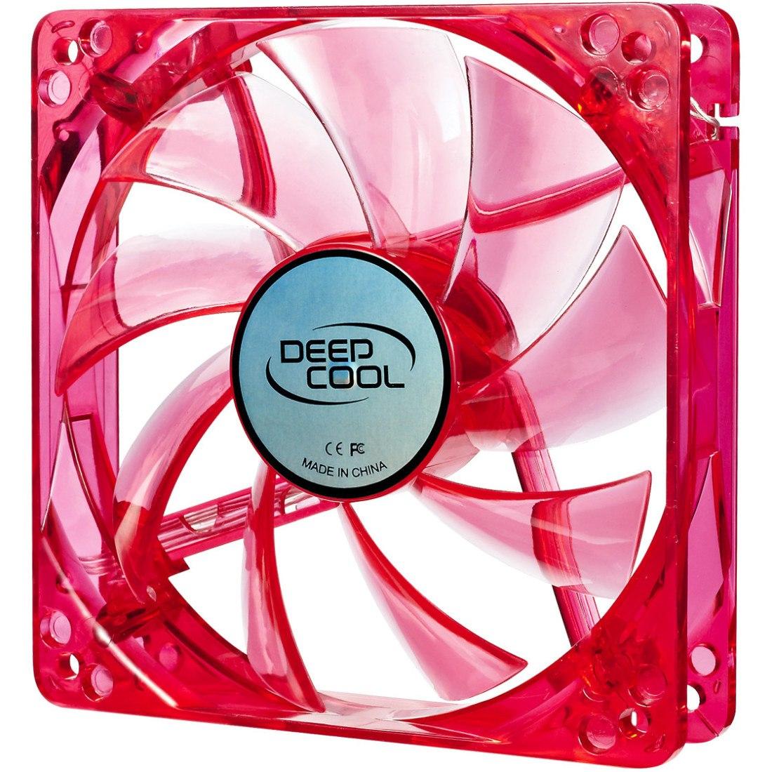 Deepcool XFAN 120U R/R Cooling Fan