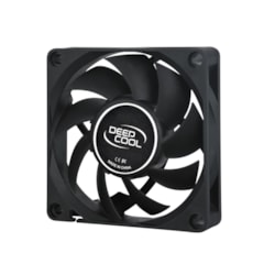 Deepcool XFAN XFAN70 Cooling Fan - Case