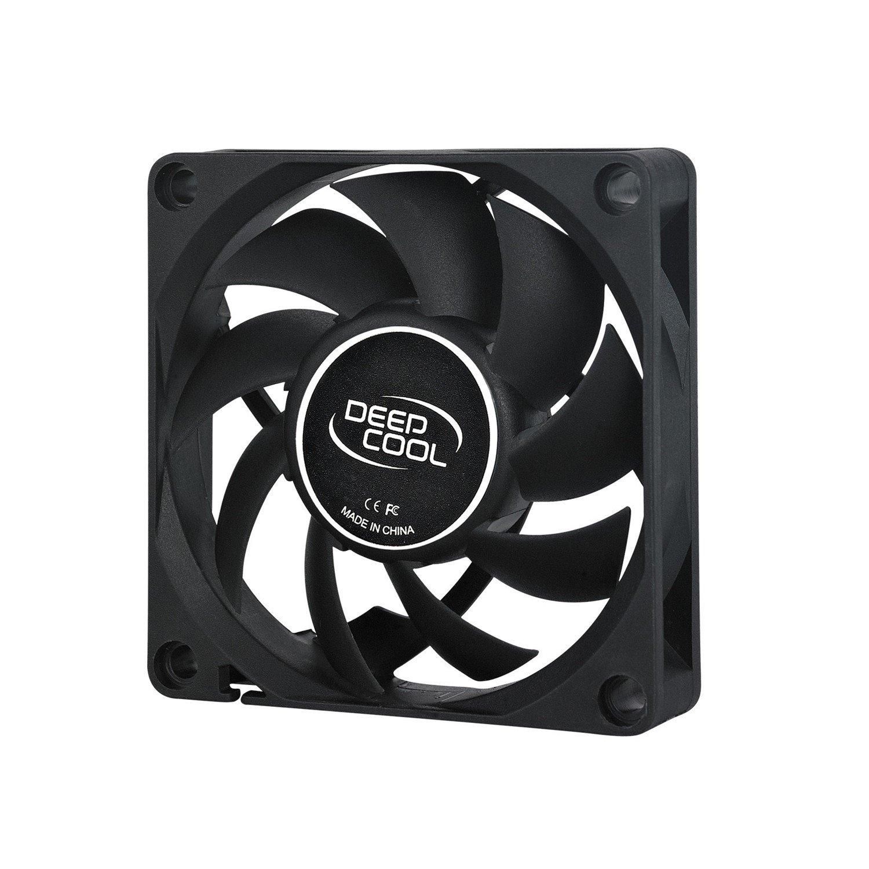 Deepcool XFAN XFAN70 Cooling Fan - Case