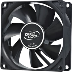 Deepcool XFAN 80 Cooling Fan