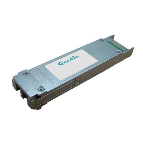 Aspen Optics XFP-LH80-SM1550-AO XFP - 1 LC Duplex 10GBase-ZR Network