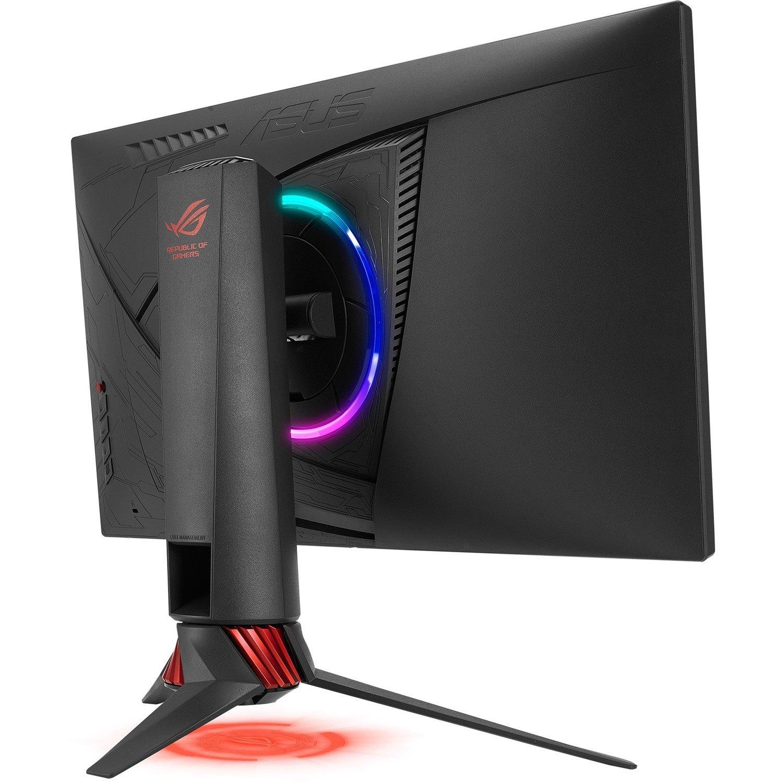"""ROG Strix XG258Q 62.2 cm (24.5"""") LED LCD Monitor - 16:9 - 1 ms"""