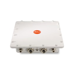 Xirrus XH2-120 IEEE 802.11ac 1.70 Gbit/s Wireless Access Point