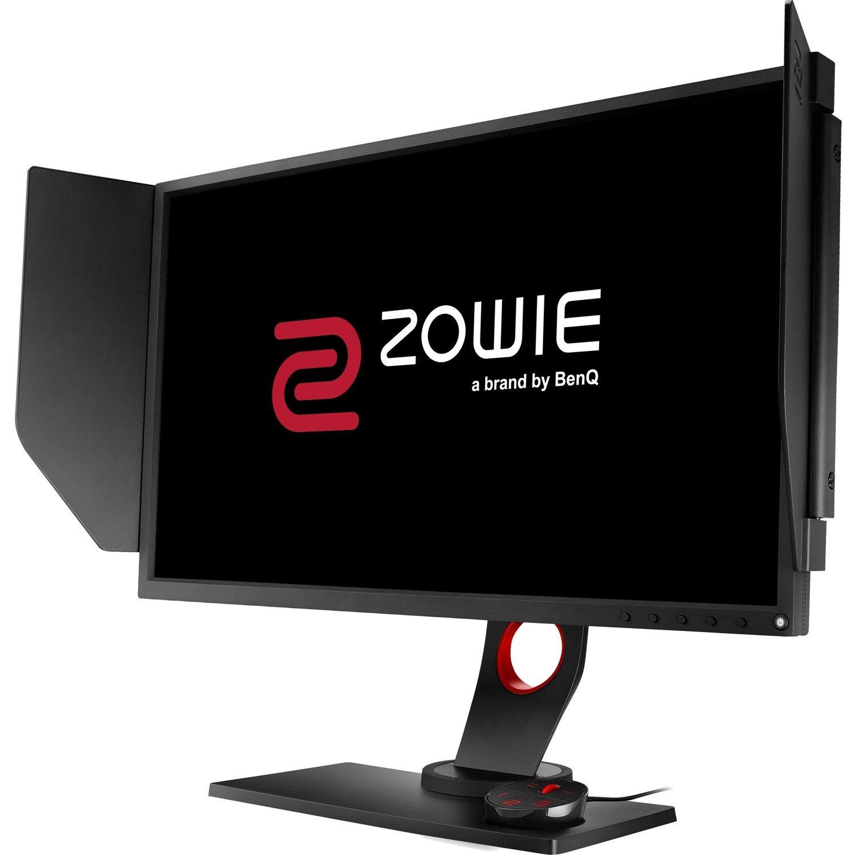 "BenQ Zowie XL2536 62.2 cm (24.5"") LCD Monitor - 16:9 - 1 ms"