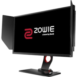 "BenQ Zowie XL2536 62.2 cm (24.5"") LCD Monitor - 16:9 - 1 ms"