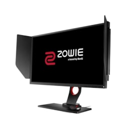 "BenQ Zowie XL2546 62.2 cm (24.5"") LED LCD Monitor - 16:9 - 1 ms"
