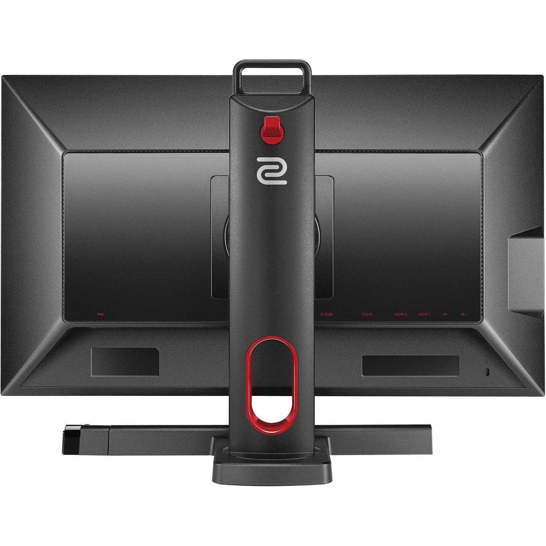 "BenQ Zowie XL2720 68.6 cm (27"") Full HD LED LCD Monitor - 16:9 - Black"