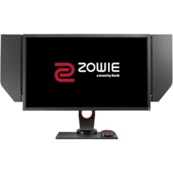 "BenQ Zowie XL2740 68.6 cm (27"") Full HD LED LCD Monitor - 16:9"