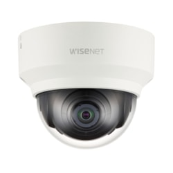 Wisenet XND-6010 2 Megapixel Network Camera - Dome