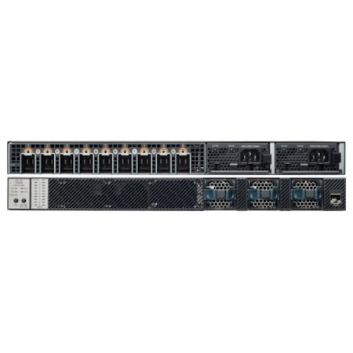 Cisco XPS-2200 Power Array Cabinet