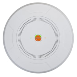 Xirrus XR-1230 IEEE 802.11n 900 Mbit/s Wireless Access Point