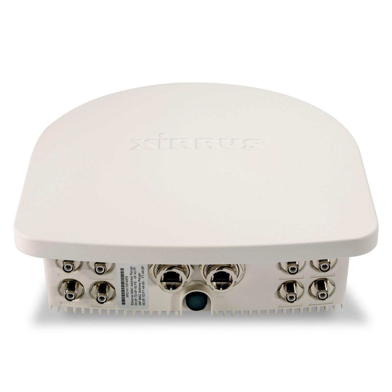 Xirrus XR-1220 IEEE 802.11n 450 Mbit/s Wireless Access Point