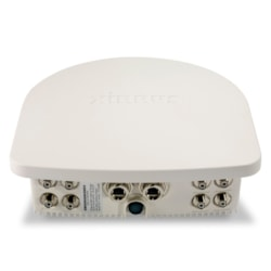 Xirrus XR-1220 IEEE 802.11n 450 Mbit/s Wireless Access Point