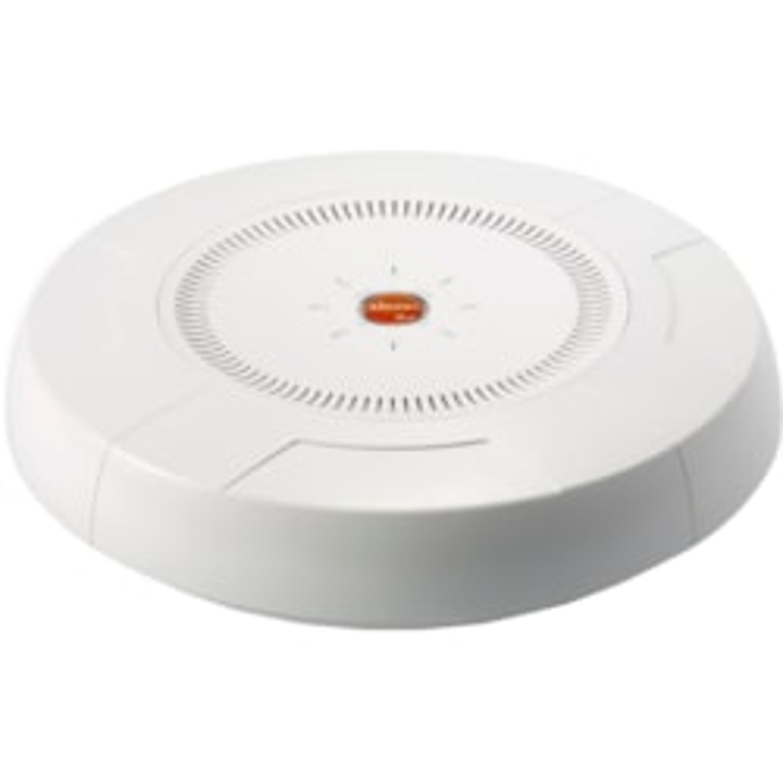 Xirrus XR-4820 IEEE 802.11n 1.35 Gbit/s Wireless Access Point