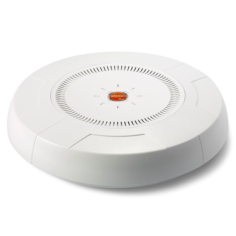 Xirrus XR-4836 IEEE 802.11ac 10.40 Gbit/s Wireless Access Point