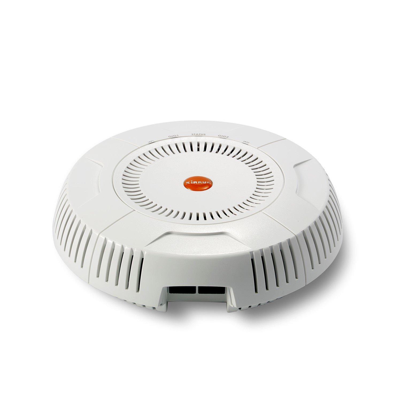 Xirrus XR-630 IEEE 802.11ac 2.60 Gbit/s Wireless Access Point