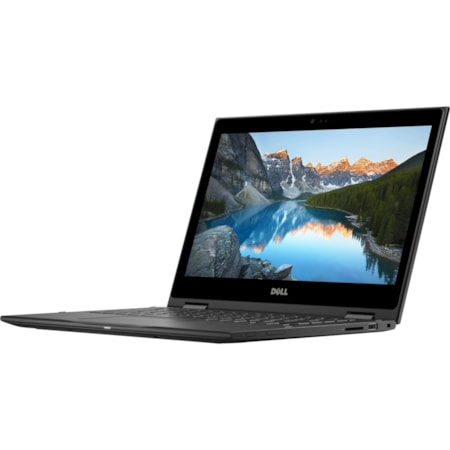 "Dell Latitude 3000 3390 33.8 cm (13.3"") Touchscreen LCD 2 in 1 Notebook - Intel Core i5 (8th Gen) i5-8250U - 8 GB DDR4 SDRAM - 256 GB SSD - Windows 10 Pro 64-bit - 1920 x 1080 - Convertible - 1YOS Warranty"
