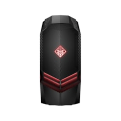 HP OMEN 880-000 880-073a Gaming Desktop Computer - Refurbished