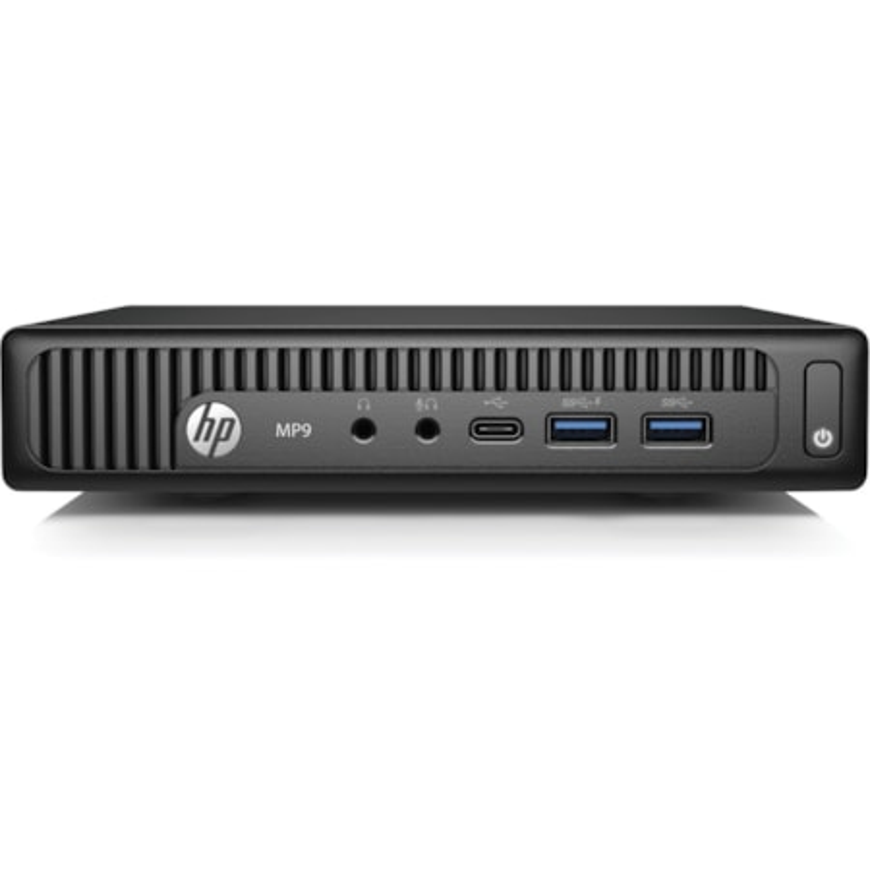 HP MP9 G2 POS Terminal