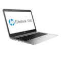 "HP EliteBook 1040 G3 35.6 cm (14"") LCD Ultrabook - Intel Core i5 (6th Gen) i5-6300U Dual-core (2 Core) 2.40 GHz - 8 GB DDR4 SDRAM - 256 GB SSD"