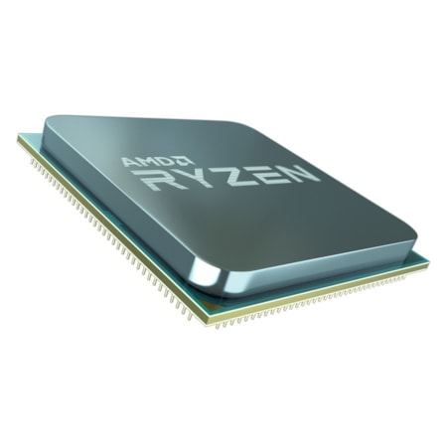 AMD Ryzen 7 1800X Octa-core (8 Core) 3.60 GHz Processor - Socket AM4 - Retail Pack