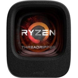 AMD Ryzen Threadripper 1950X Hexadeca-core (16 Core) 3.40 GHz Processor - Socket TR4 - Retail Pack