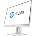 """HP Business HC240 61 cm (24"""") LED LCD Monitor - 16:10 - 8 ms"""