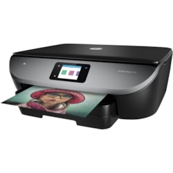 HP Envy 7120 Inkjet Multifunction Printer - Colour
