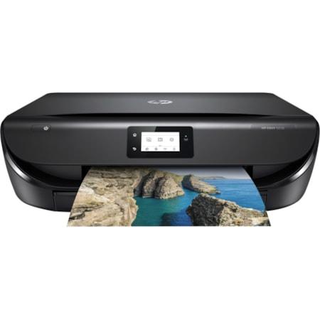 HP Envy 5030 Inkjet Multifunction Printer - Colour