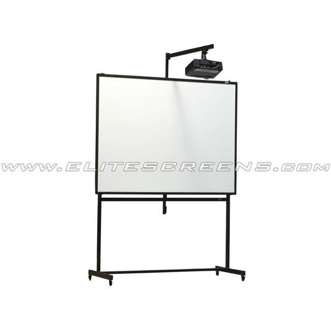 Elite Screens Whiteboard Stand