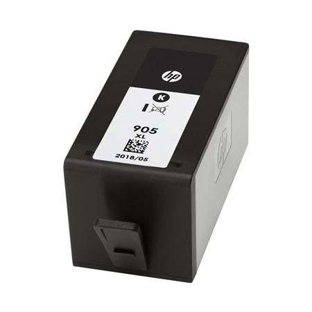 HP 905XL Original Ink Cartridge - Black