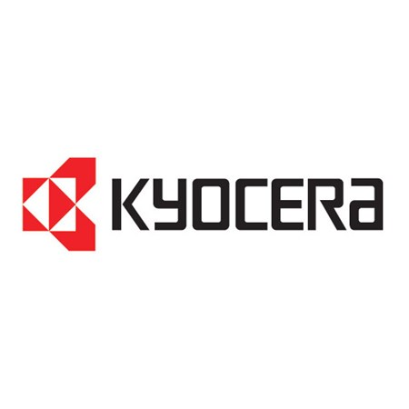 Kyocera TK-5244C Cyan Toner Cartridge (Yields Up To 3000 Pages)