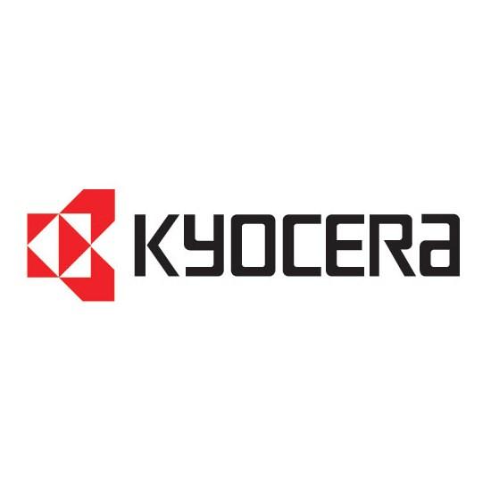 Kyocera TK-5244K Black Toner Cartridge (Yields Up To 4000 Pages)