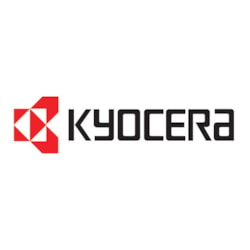 Kyocera TK-5244Y Yellow Toner Cartridge (Yields Up To 3000 Pages)