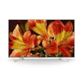 Sony Pro Bravia FW-D75X85F 190.5 cm Smart LED-LCD TV - 4K UHDTV