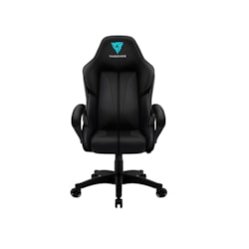 ThunderX3 BC1 Series Gaming Chair - Black