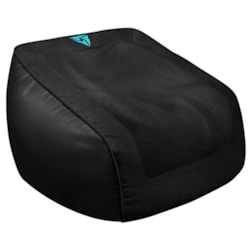 ThunderX3 DB5 V2 Consoles Bean Bag - Black
