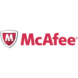 McAfee by Intel Virex with 1st year PrimeSupport ServicePortal - Subscription Licence - 1 Node - 1 Year