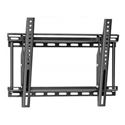 Omnimount 37 - 52 Flat Panel Mount TV Display Bracket 36.3KG Max 400X400 Vesa Max