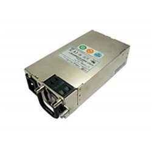 Qnap 300W Power Supply Unit For Ts-Ec880u Ts-Ec1280utvs-Ec1280u-Sas-Rp
