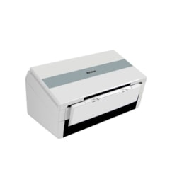 Avision Ad230 Document Scanner A4 Duplex Upgraded