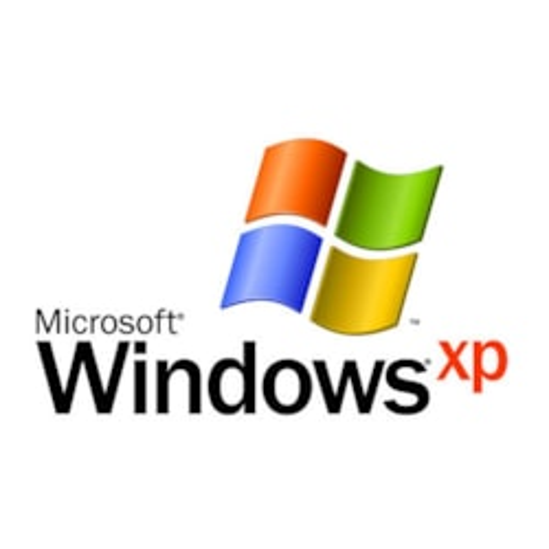 Microsoft Windows XP Pro Oem