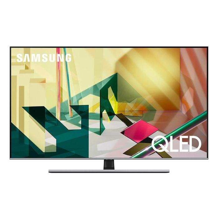 "Samsung Qa85q70tawxxy 85"" Series 70 Uhd Qled TV"