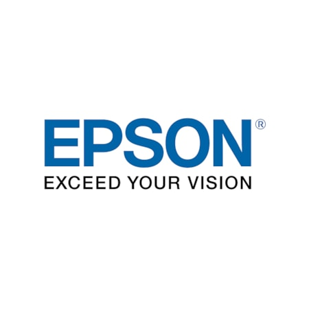 Epson 2 Additional Years Giving A Total Of 5 Years Warranty