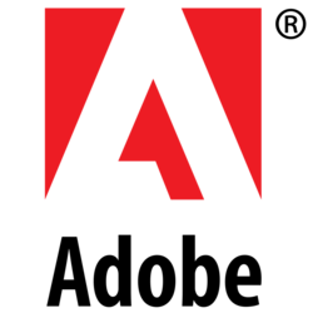 Adobe Technical Communication Suite July 2017 - Media and Documentation Set