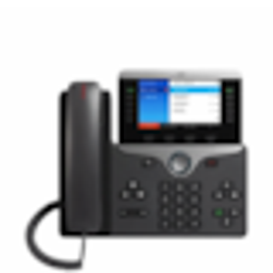 VoIP Phones