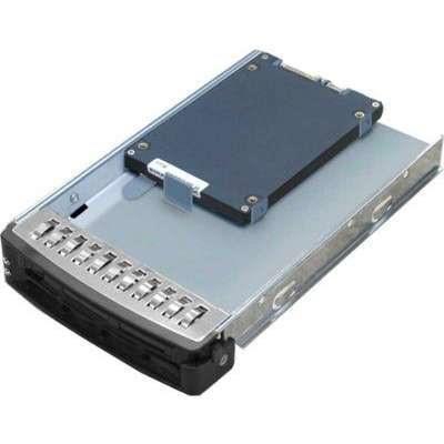 Supermicro MCP-220-00080-0B Drive Bay Adapter Internal