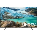 "Samsung Series 7 65"" 4K UHD LED TV"