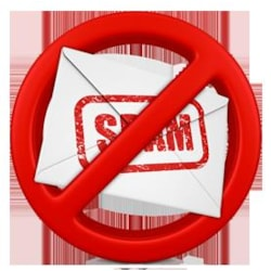 Advanced Spam Filtering for each Mailbox