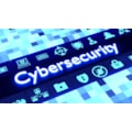Cyber Security Awareness Training and Assessment